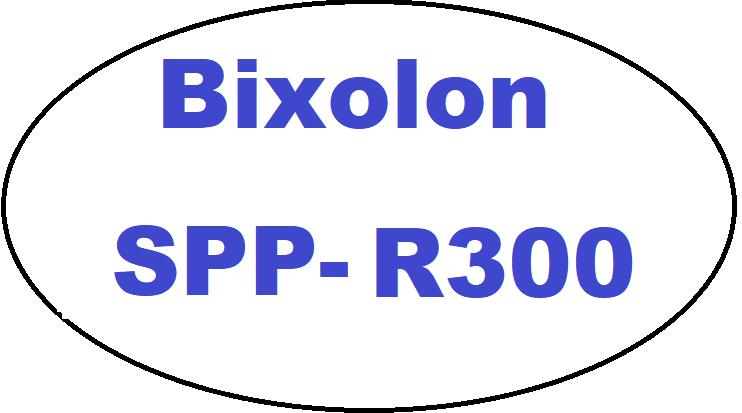 Nejvýhodnější kotoučky pro tiskárnu Bixolon SPP-R300