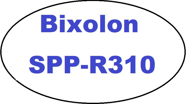 Nejvýhodnější kotoučky pro tiskárnu Bixolon SPP-R310