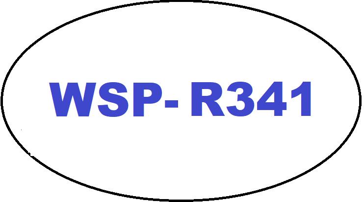 Nejvýhodnější kotoučky pro mobilní tiskárnu WSP-R341