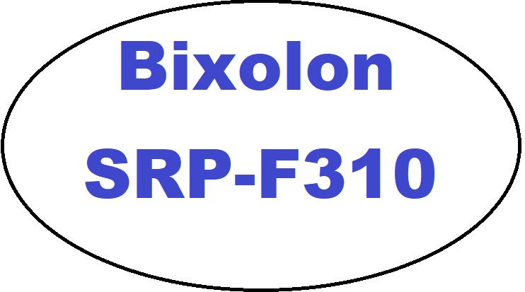 Nejvýhodnější kotoučky pro tiskárnu Bixolon SRP-F310