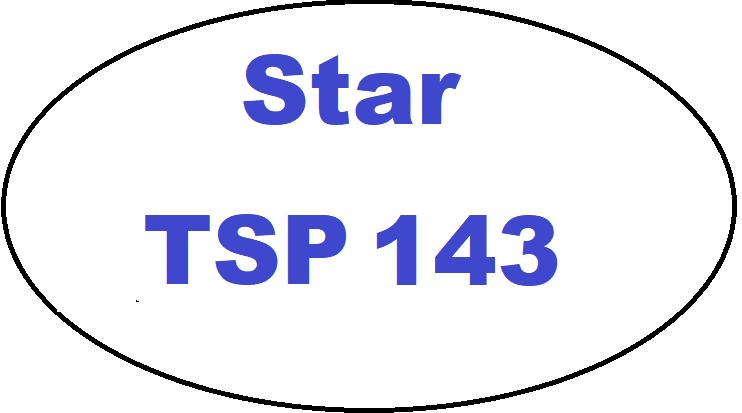 Nejvýhodnější kotoučky pro tiskárnu Star TSP 143