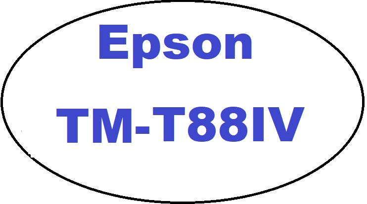 Nejvýhodnější kotoučky pro tiskárnu Epson TM-T88IV