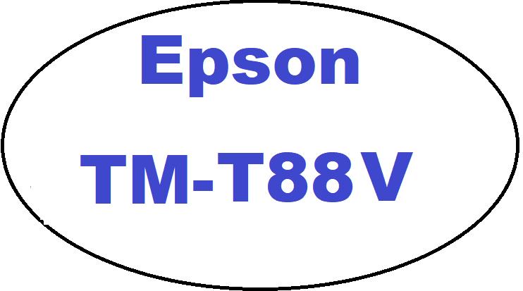 Nejvýhodnější kotoučky pro tiskárnu Epson TM-88V