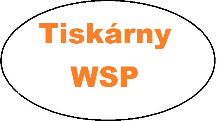 Nejvýhodnější kotoučky pro mobilní tiskárny WSP