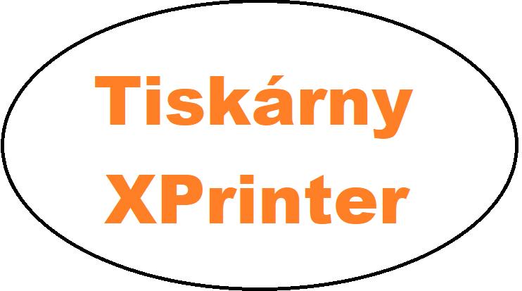 Nejvýhodnější kotoučky pro tiskárny Xprinter