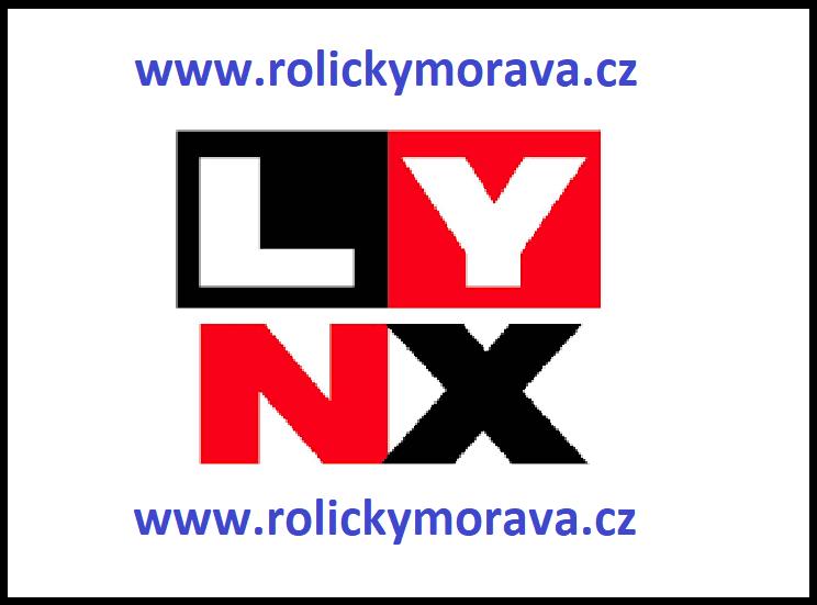 Nejvýhodnější kotoučky pro pokladny Lynx