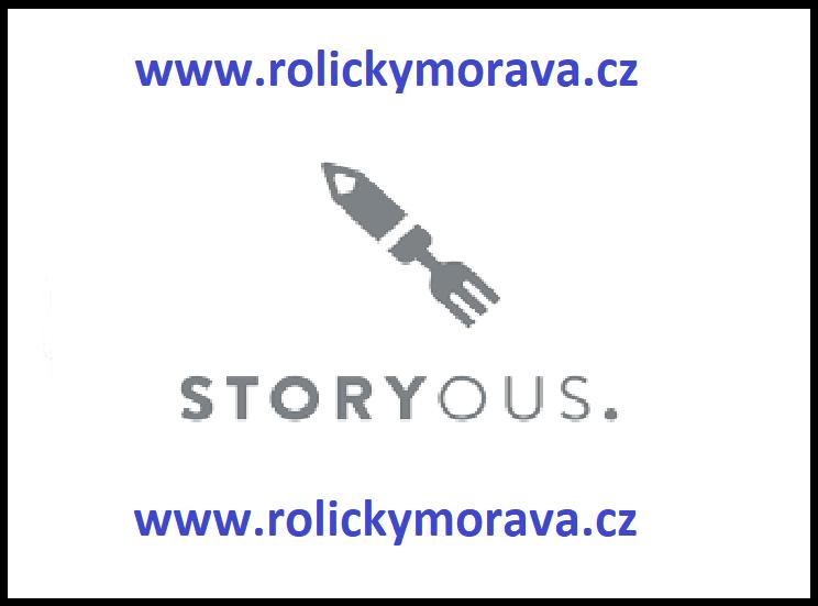Nejvýhodnější kotoučky pro pokladny Storyous