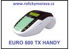 Nejvýhodnější kotoučky pro pokladny Euro 500 TX HANDY