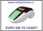 Nejvýhodnější kotoučky pro pokladny Euro 500 TE HANDY