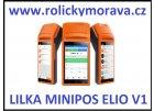 Nejvýhodnější kotoučky pro LILKA  miniPOS Elio V1