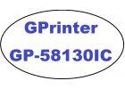 Nejvýhodnější kotoučky pro GP-58130IC