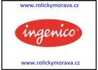 Nejvýhodnější kotoučky pro platební terminály Ingenico