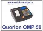 Nejvýhodnější kotoučky pro pokladny Quorion QMP 50