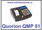 Nejvýhodnější kotoučky pro pokladny Quorion QMP 51