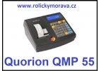 Nejvýhodnější kotoučky pro pokladny Quorion QMP 55