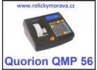 Nejvýhodnější kotoučky pro pokladny Quorion QMP 56