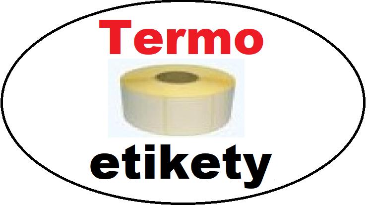 tereti