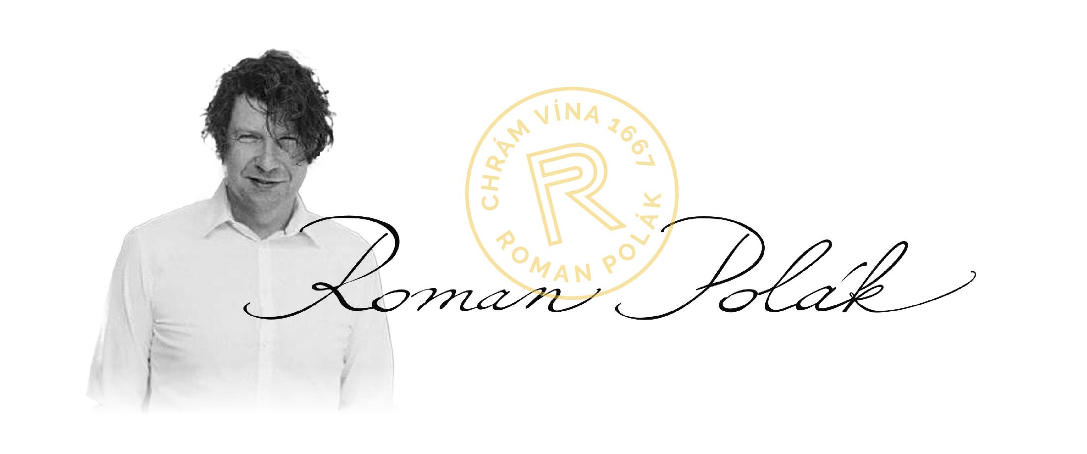 roman_podpis-21