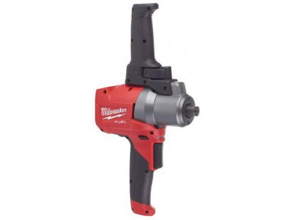 14320 milwaukee m18 fpm 0x aku michadlo