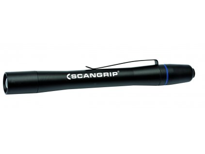 16384 scangrip flash pen new pracovni svitilna tuzka led