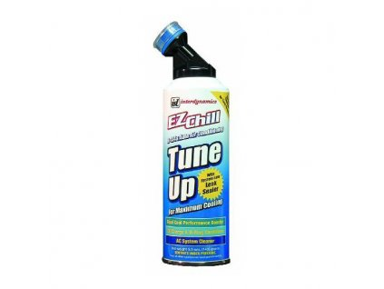 TUP134DC