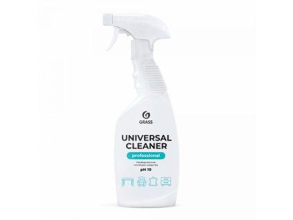 Grass Universal cleaner professional 600ml univerzální čistící prostředek