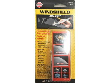 8737 versachem windshield repair kit sada na opravu celniho skla