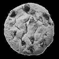 Soubory Cookies