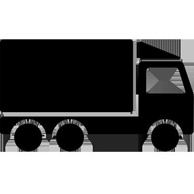 Možnosti a ceník dopravy