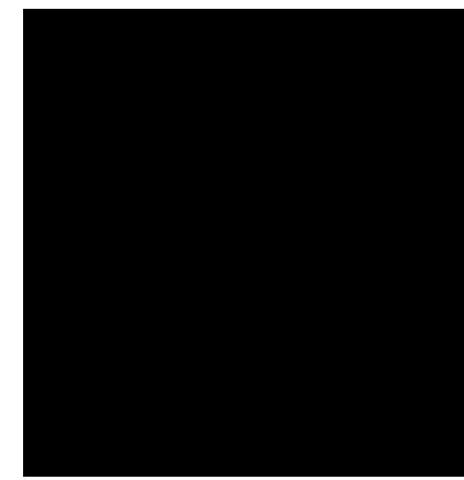 roni-syvin-ATOM
