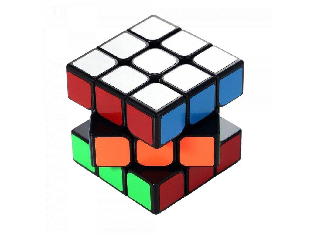 Roni Syvin Rubikova kostka 3x3x3 MoYu MF3 1