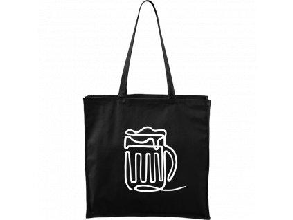 help man cz platena taska carry jednotahove pivo c b