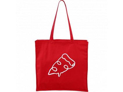 help man cz platena taska carry jednotahove pizza ce b