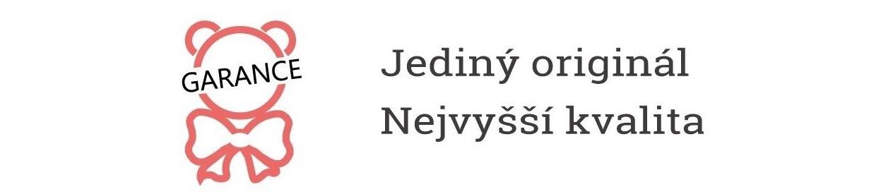 Rychle dodáni  po celé České Republice Zdarma