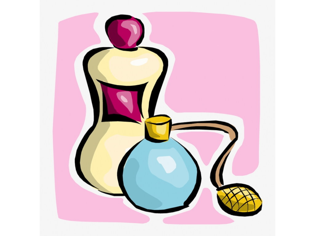 83 837357 perufme clipart good smell pictures clipart