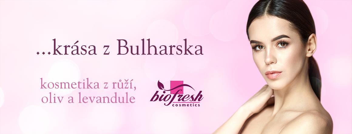 Rosefresh.cz