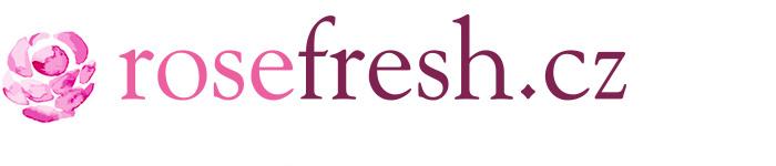 Rosefresh.cz - kosmetika BIOFRESH