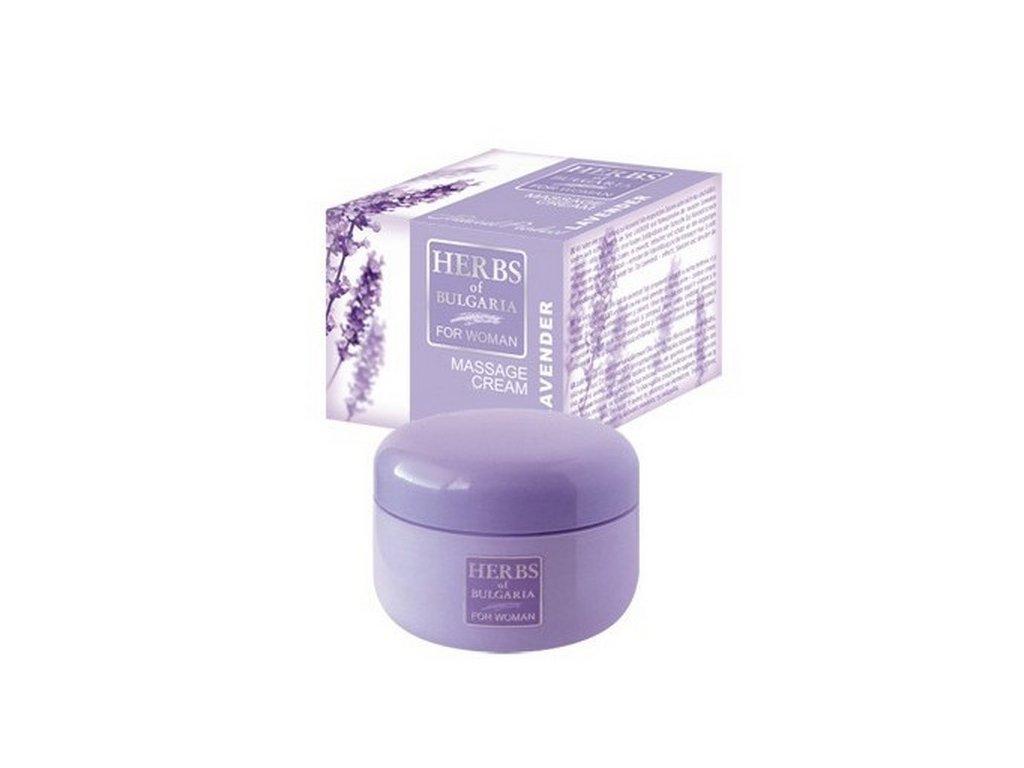 massage cream 1 biofresh 400