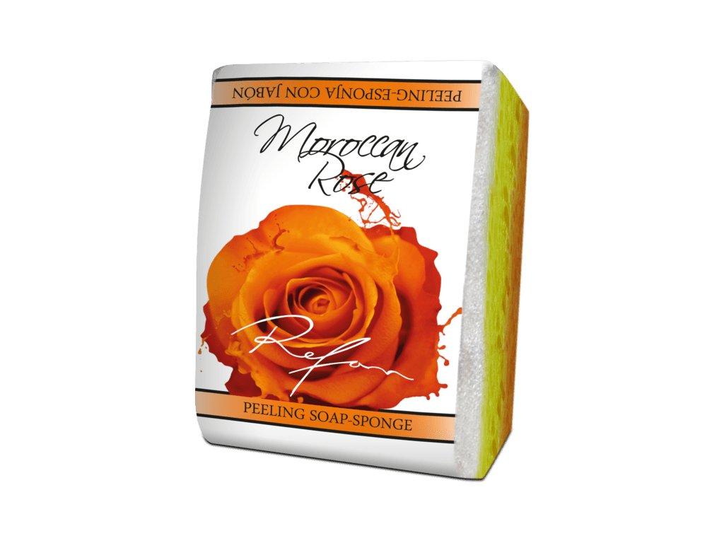 R0018 marocká růže