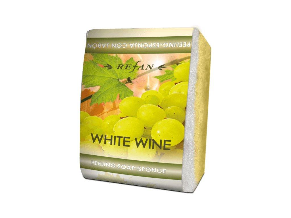 R0026 bílé víno