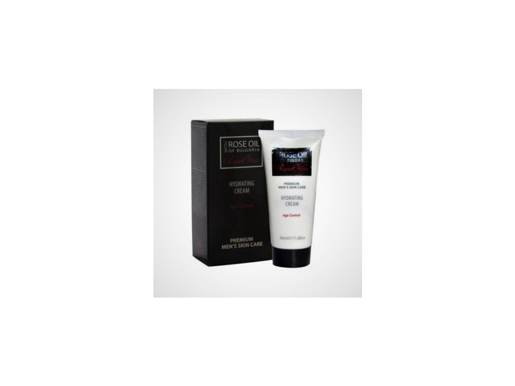 B04014 hydratační anti age krém pro muže