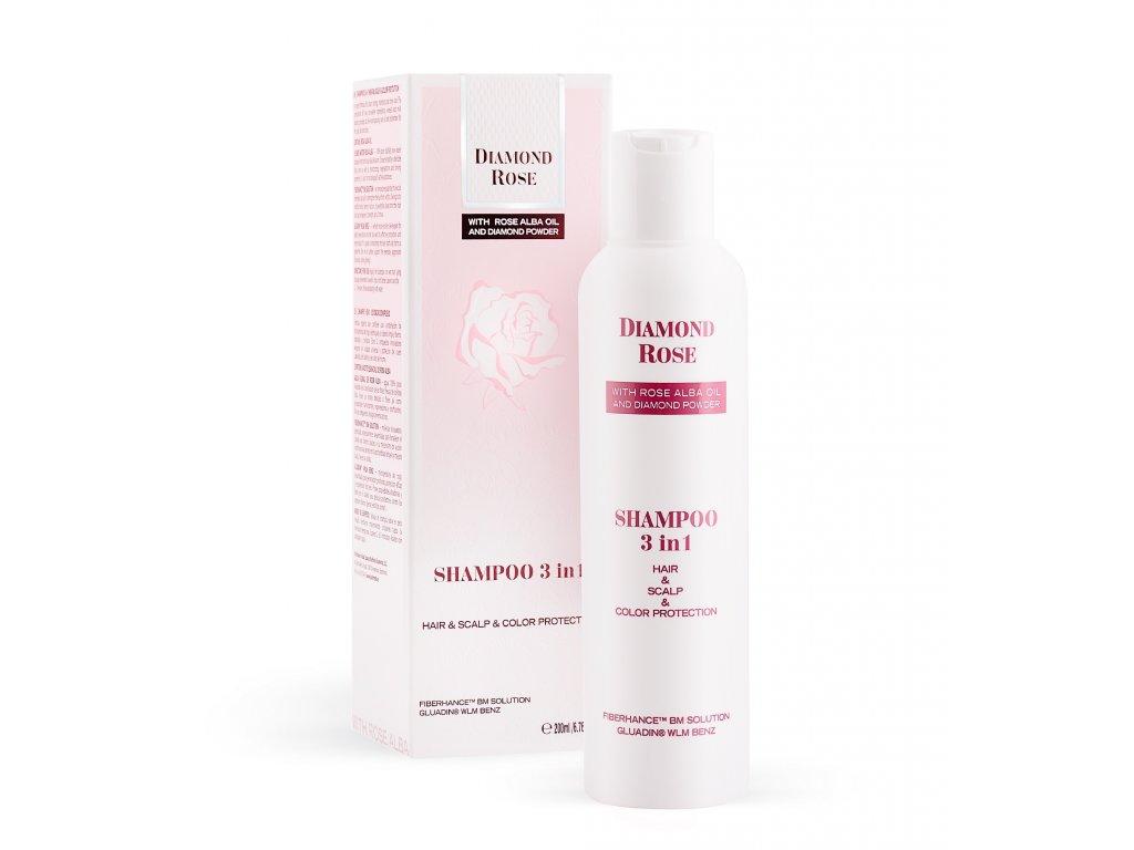 B15002 šampon