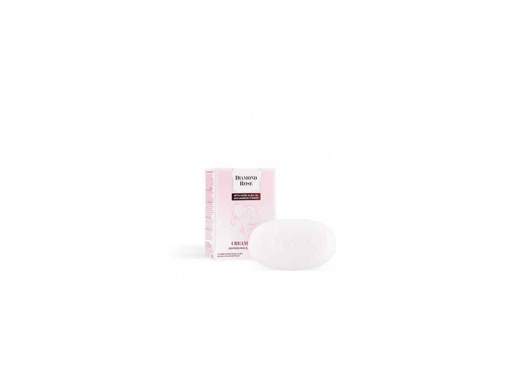 B15008 mýdlo