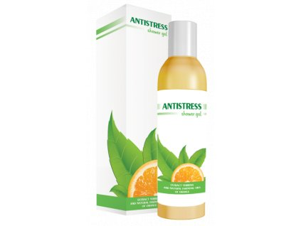 Antistress GEL