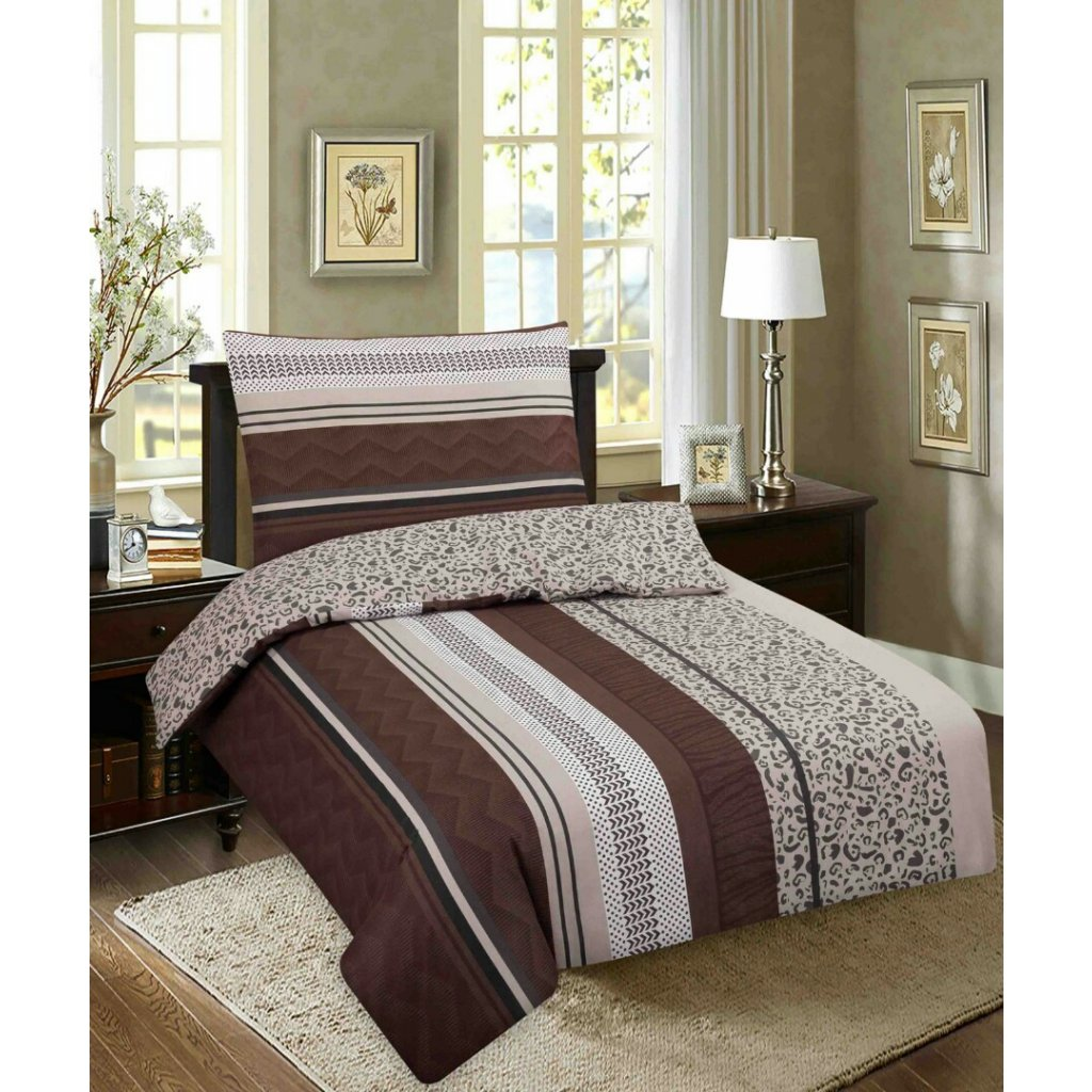 1163 bavlnene povleceni ideal home premium 14