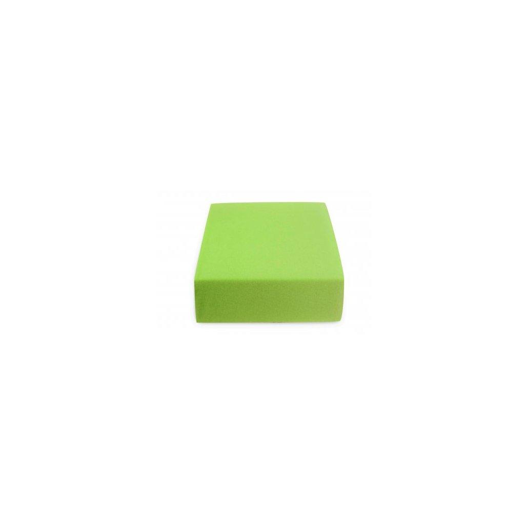 zelena optimized