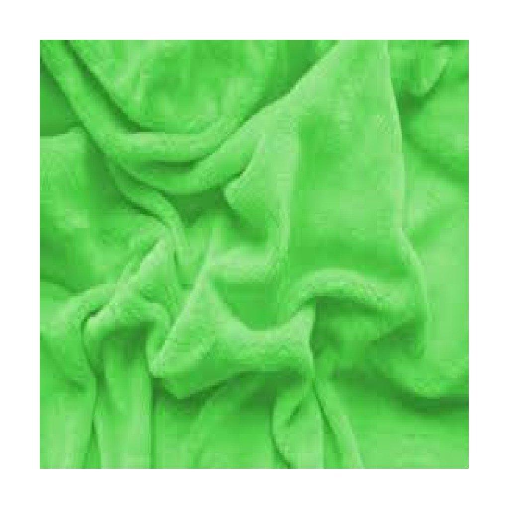 sv.zelená 1