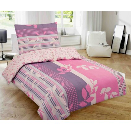 1148 bavlnene povleceni home comfort exclusive 10