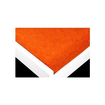 zakar oranzova