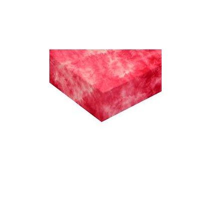 batika cervena